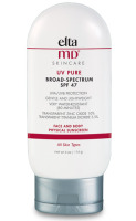 Elta-MD-UV-Pure-Broad-Spectrum-SPF-47