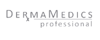 DermaMedics
