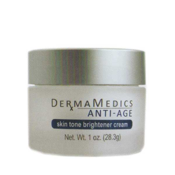 Skin Tone Brightner Cream Dermahealth