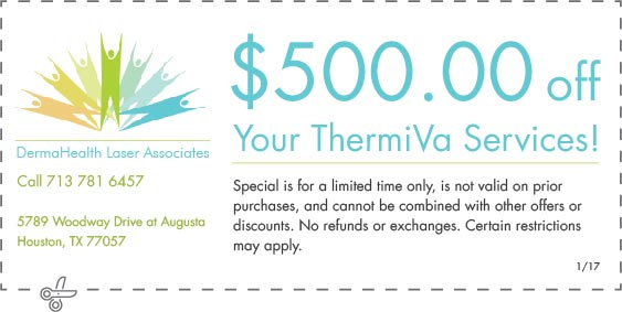 ThermiVa coupon